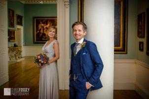 EllyNick Wedding 068 Compton Verney