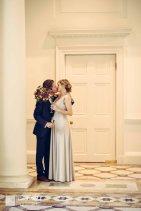 EllyNick Wedding 071 Compton Verney