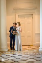 EllyNick Wedding 072 Compton Verney