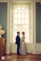 EllyNick Wedding 073 Compton Verney