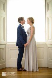 EllyNick Wedding 074 Compton Verney
