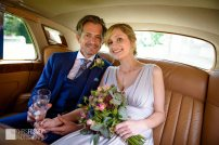 EllyNick Wedding 079 Compton Verney