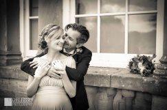 EllyNick Wedding 082 Compton Verney