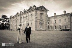 EllyNick Wedding 083 Compton Verney