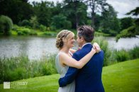 EllyNick Wedding 086 Compton Verney