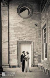 EllyNick Wedding 087 Compton Verney