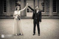 EllyNick Wedding 089 Compton Verney