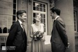 EllyNick Wedding 095 Compton Verney