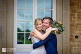 EllyNick Wedding 096 Compton Verney