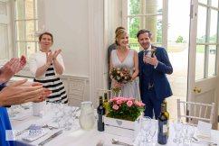 EllyNick Wedding 104 Compton Verney