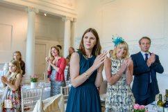 EllyNick Wedding 105 Compton Verney