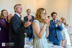 EllyNick Wedding 106 Compton Verney