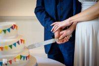 EllyNick Wedding 111 Compton Verney