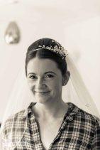 Cassie & Adam's Wedding Photogaphy at The Saxon Mill Warwick-10
