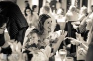 Cassie & Adam's Wedding Photogaphy at The Saxon Mill Warwick-104