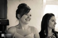 Cassie & Adam's Wedding Photogaphy at The Saxon Mill Warwick-105