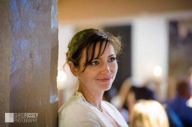 Cassie & Adam's Wedding Photogaphy at The Saxon Mill Warwick-106