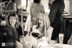 Cassie & Adam's Wedding Photogaphy at The Saxon Mill Warwick-109