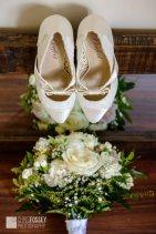 Cassie & Adam's Wedding Photogaphy at The Saxon Mill Warwick-11