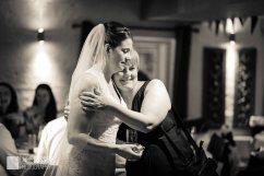 Cassie & Adam's Wedding Photogaphy at The Saxon Mill Warwick-111