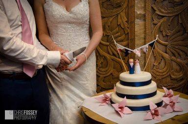 Cassie & Adam's Wedding Photogaphy at The Saxon Mill Warwick-115