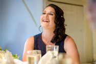 Cassie & Adam's Wedding Photogaphy at The Saxon Mill Warwick-116