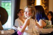 Cassie & Adam's Wedding Photogaphy at The Saxon Mill Warwick-117