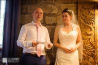 Cassie & Adam's Wedding Photogaphy at The Saxon Mill Warwick-118