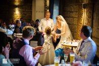 Cassie & Adam's Wedding Photogaphy at The Saxon Mill Warwick-119