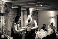 Cassie & Adam's Wedding Photogaphy at The Saxon Mill Warwick-121