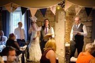 Cassie & Adam's Wedding Photogaphy at The Saxon Mill Warwick-122