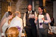 Cassie & Adam's Wedding Photogaphy at The Saxon Mill Warwick-123