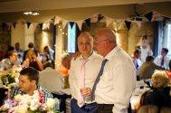 Cassie & Adam's Wedding Photogaphy at The Saxon Mill Warwick-124