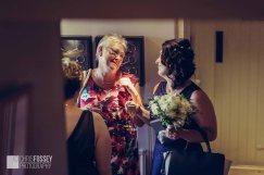 Cassie & Adam's Wedding Photogaphy at The Saxon Mill Warwick-128