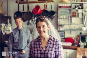 Cassie & Adam's Wedding Photogaphy at The Saxon Mill Warwick-13