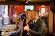 Cassie & Adam's Wedding Photogaphy at The Saxon Mill Warwick-135