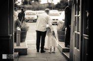 Cassie & Adam's Wedding Photogaphy at The Saxon Mill Warwick-136