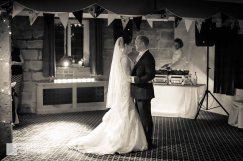 Cassie & Adam's Wedding Photogaphy at The Saxon Mill Warwick-142