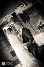 Cassie & Adam's Wedding Photogaphy at The Saxon Mill Warwick-144