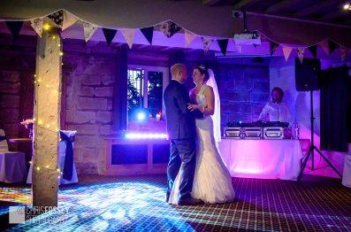 Cassie & Adam's Wedding Photogaphy at The Saxon Mill Warwick-145