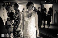 Cassie & Adam's Wedding Photogaphy at The Saxon Mill Warwick-146