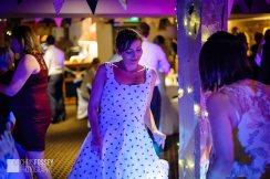 Cassie & Adam's Wedding Photogaphy at The Saxon Mill Warwick-147