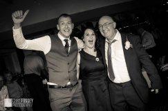 Cassie & Adam's Wedding Photogaphy at The Saxon Mill Warwick-148