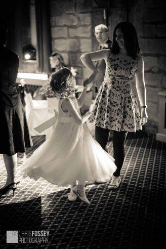 Cassie & Adam's Wedding Photogaphy at The Saxon Mill Warwick-149