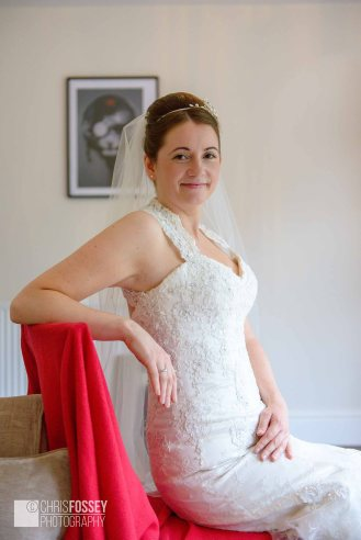 Cassie & Adam's Wedding Photogaphy at The Saxon Mill Warwick-20