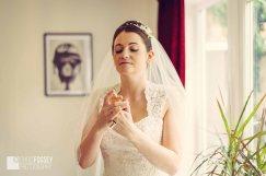 Cassie & Adam's Wedding Photogaphy at The Saxon Mill Warwick-22