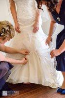 Cassie & Adam's Wedding Photogaphy at The Saxon Mill Warwick-24