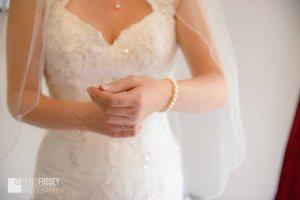 Cassie & Adam's Wedding Photogaphy at The Saxon Mill Warwick-25