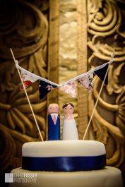 Cassie & Adam's Wedding Photogaphy at The Saxon Mill Warwick-3