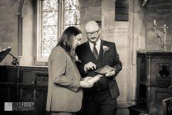 Cassie & Adam's Wedding Photogaphy at The Saxon Mill Warwick-32